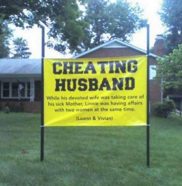 cheating-husband-banner