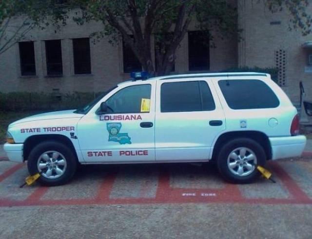 double-shoe-police