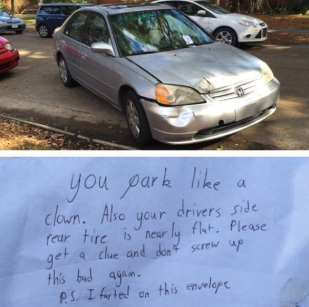 i_karma_a_biatch-parking