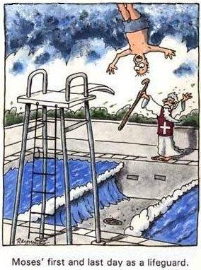moses-lifeguard