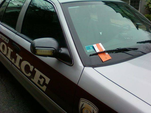 police-car-parking-ticket