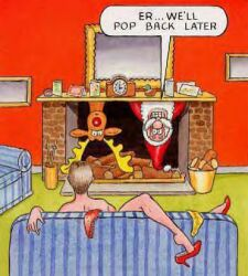 Oops, pop back later!
