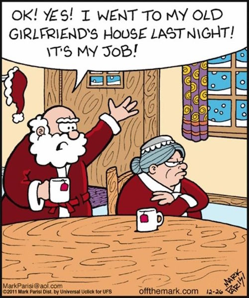 santa-old-girlfriend