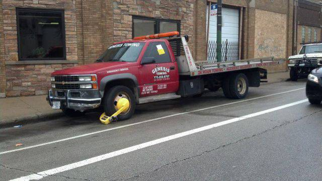 tow-truck-boot
